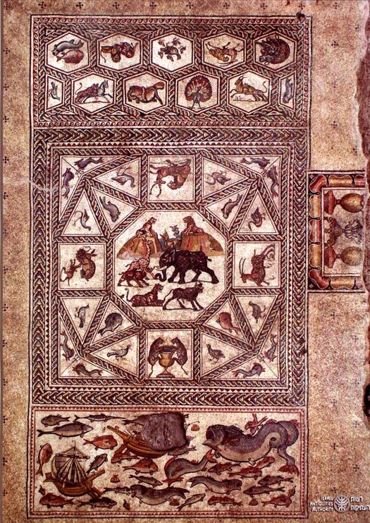 http://www.judaea.ru/images/For_articl/2009/Mozaika_v_Lode/Lod_MK_3.jpg