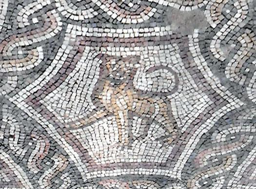 http://www.judaea.ru/images/For_articl/2009/Mozaika_v_Lode/Lod_MK_8.jpg